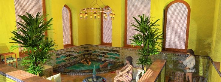 Spanish Pool House REV W 20023 - Copy